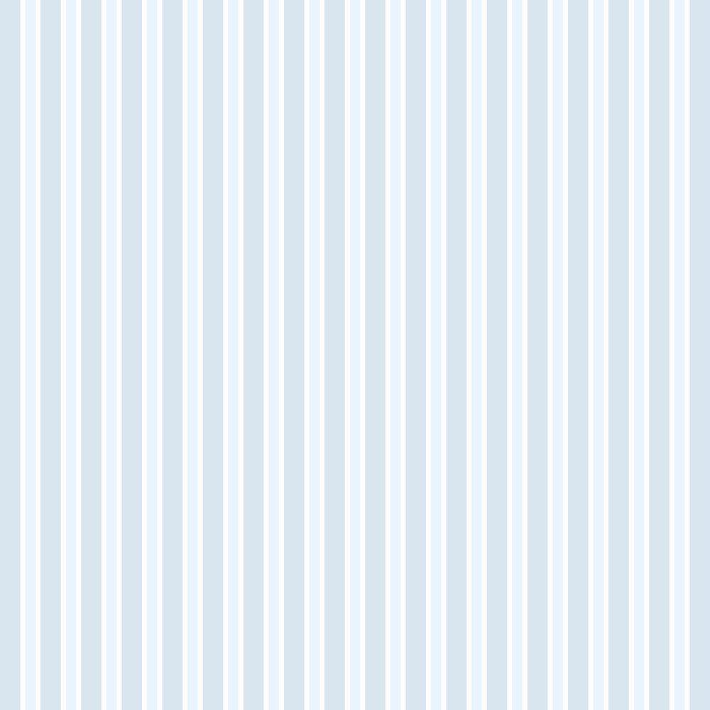 Galerie Raya Stripe Pale Blue Wallpaper - Product code: RY3029-1