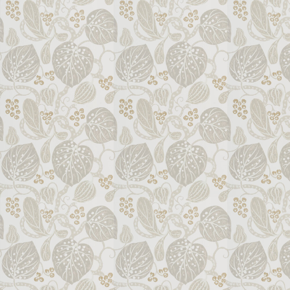 William Yeoward Astasia Crema Wallpaper - Product code: PWY9002/04