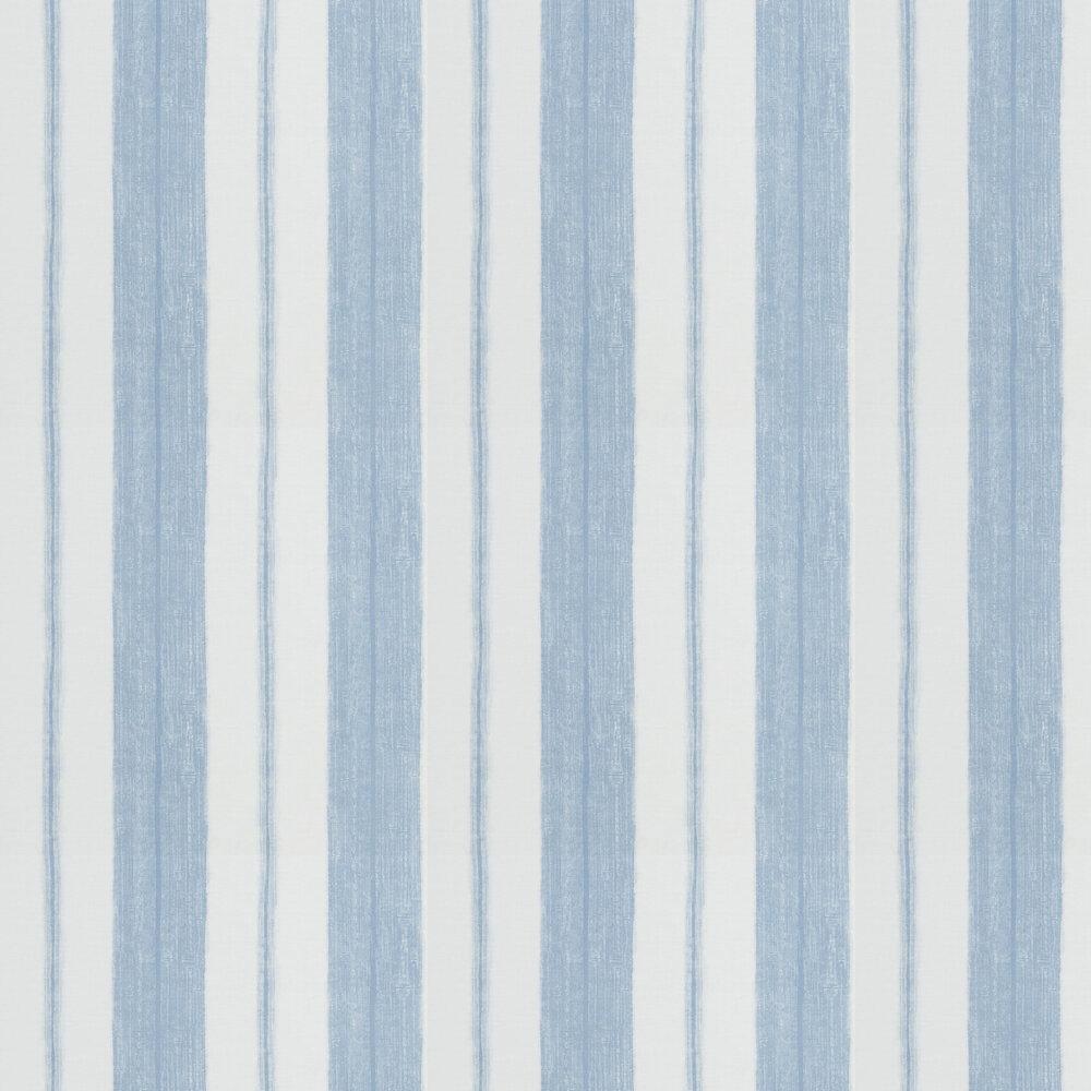 William Yeoward Scillo Sky Wallpaper - Product code: PWY9004/02