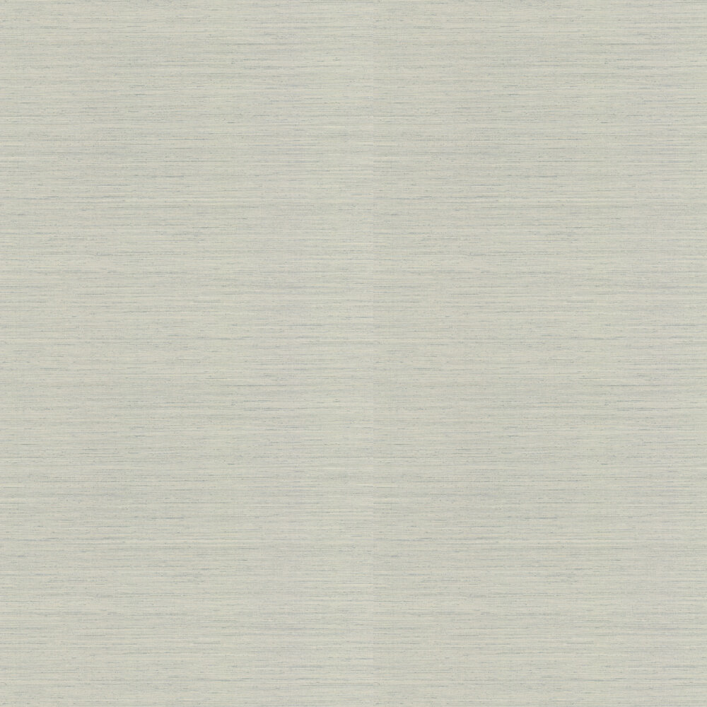 Colefax and Fowler Sandrine Pale Aqua Wallpaper - Product code: 07179/09
