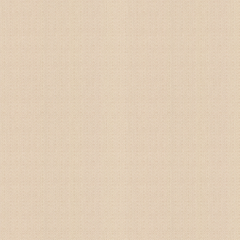 Ormond Wallpaper - Ivory - by Colefax and Fowler