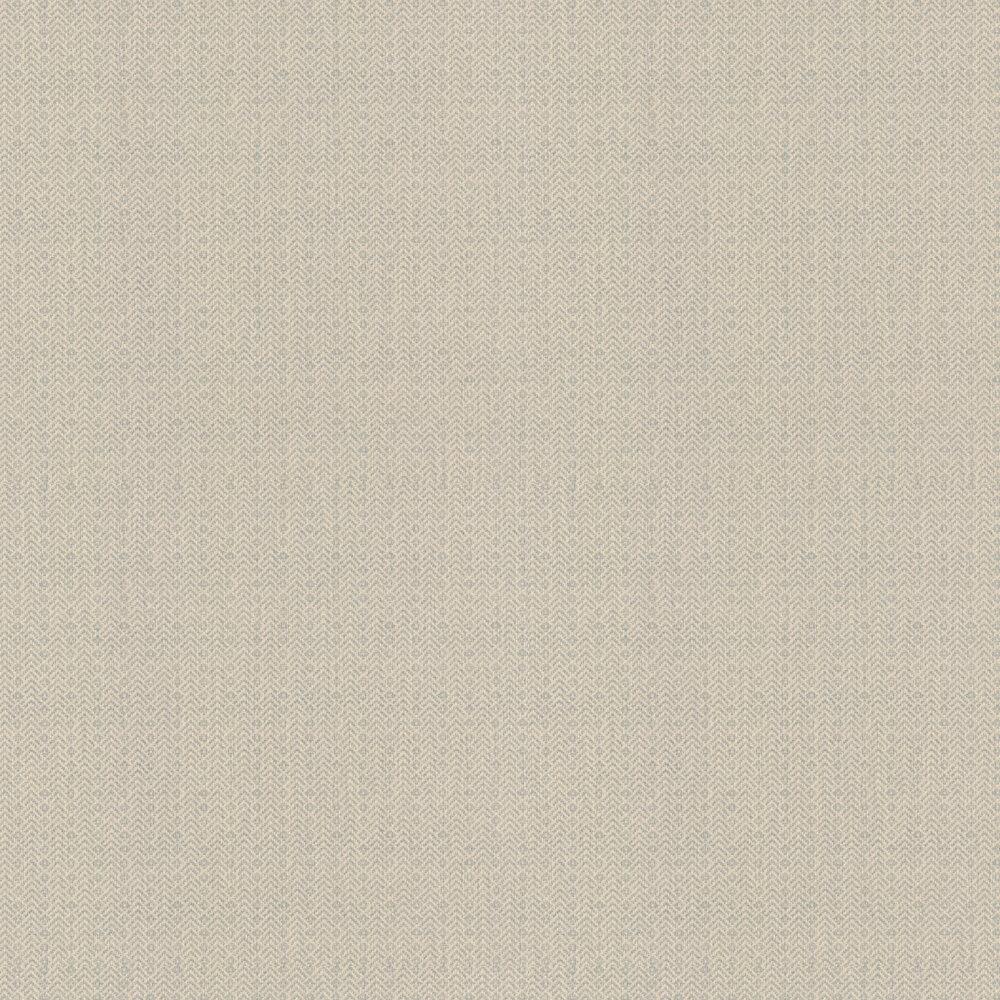Colefax and Fowler Ormond Aqua Wallpaper - Product code: 07180/04