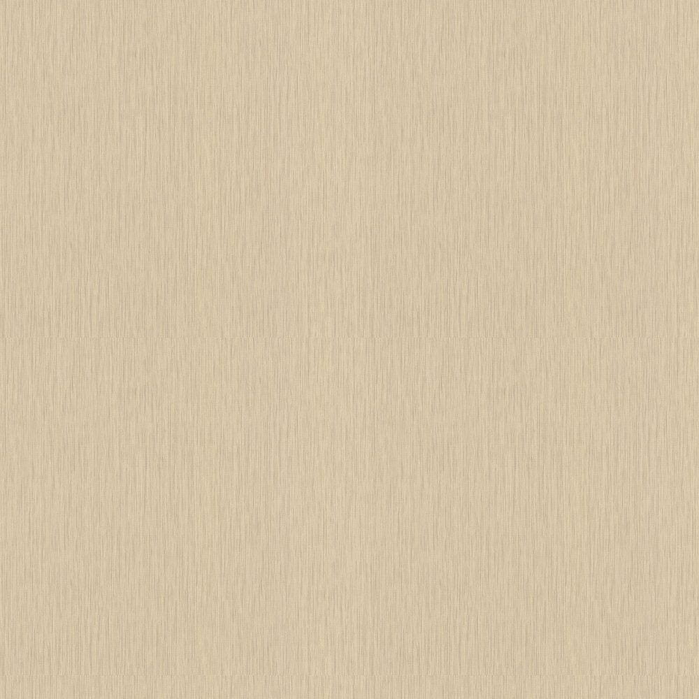 Stria Wallpaper - Biscuit - by Colefax and Fowler