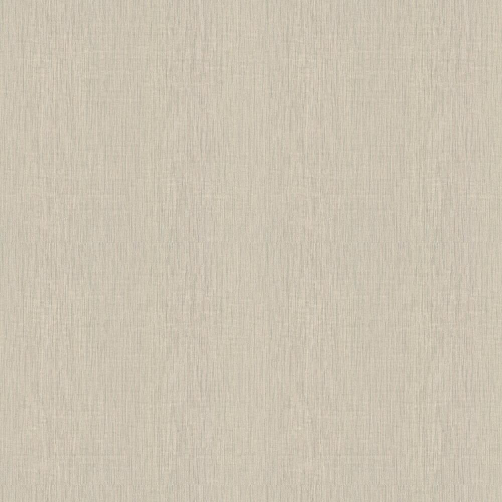 Stria Wallpaper - Pale Aqua - by Colefax and Fowler