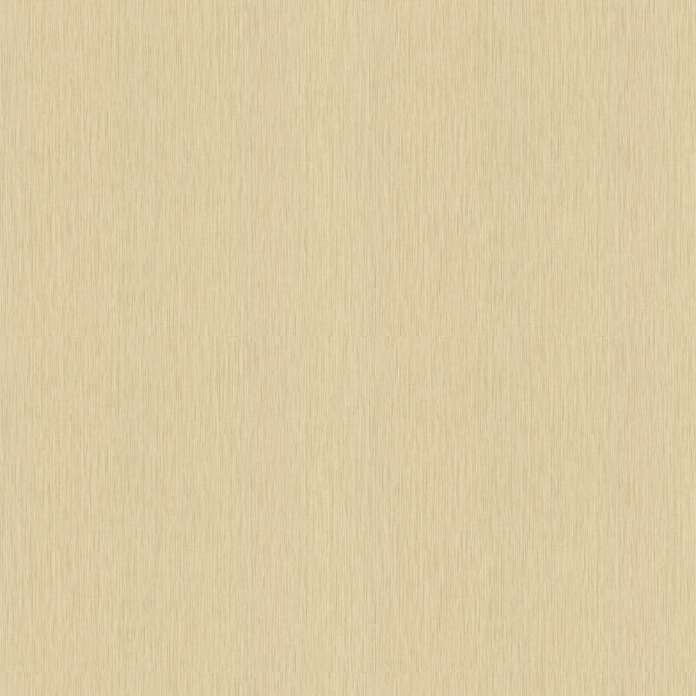 Stria Wallpaper - Leaf - by Colefax and Fowler