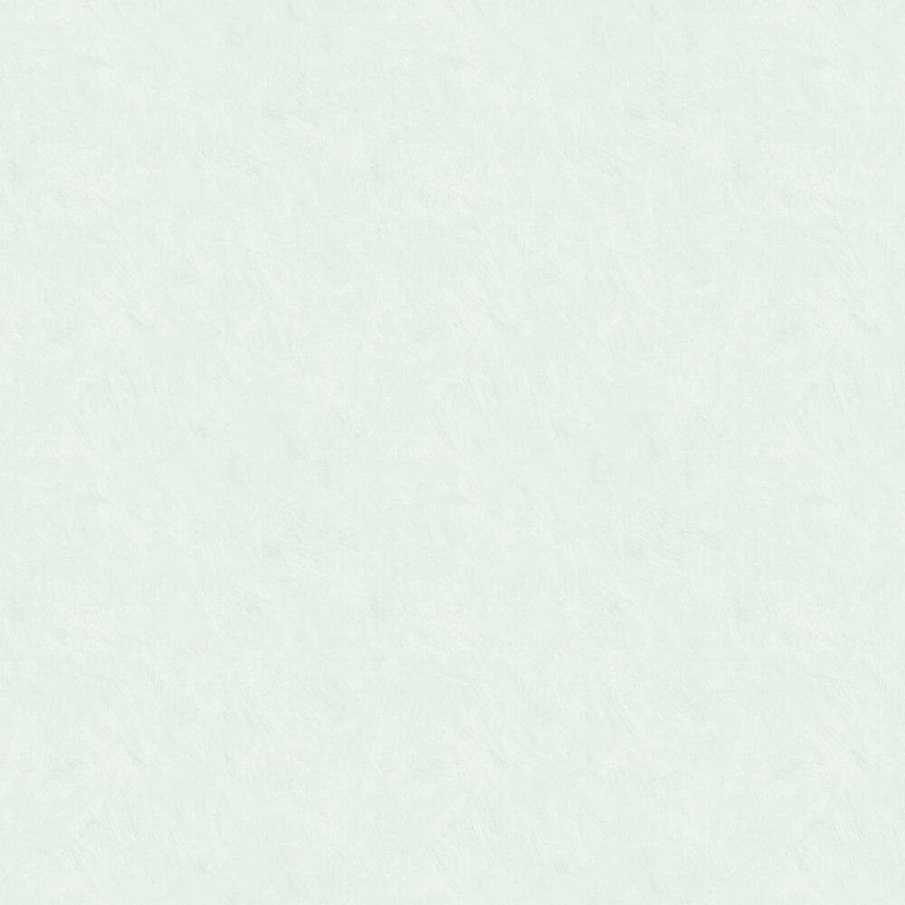 Albany Fiore Texture Eau De Nil Wallpaper - Product code: FO1103