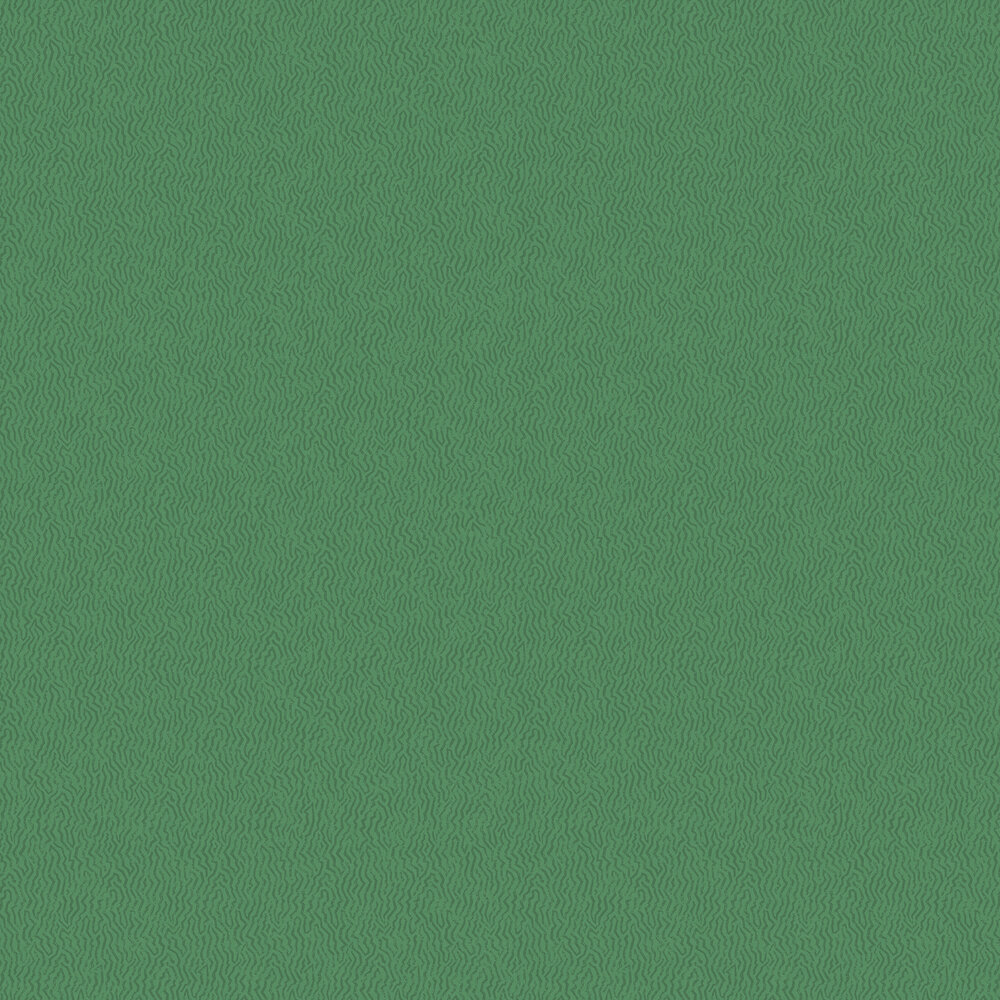 Pico Wallpaper - Green - by Fardis