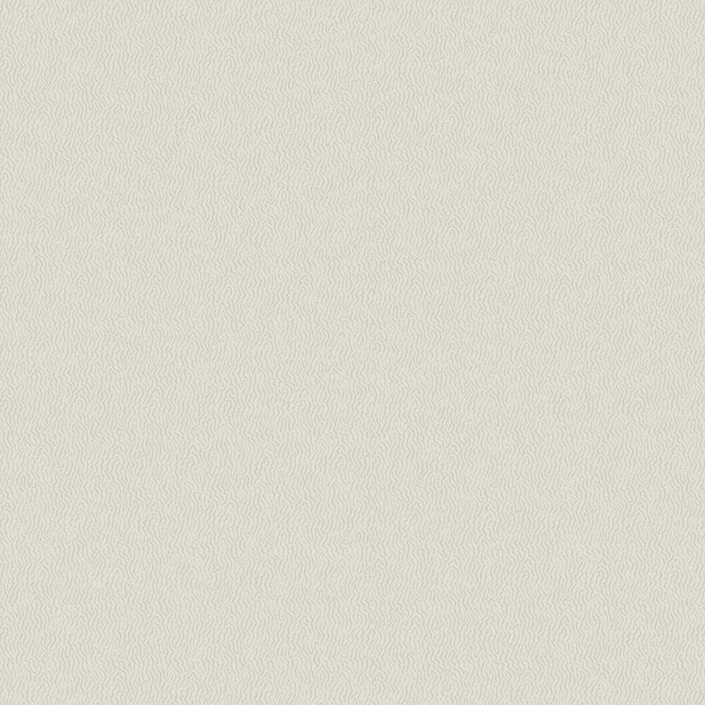 Pico Wallpaper - Grey - by Fardis