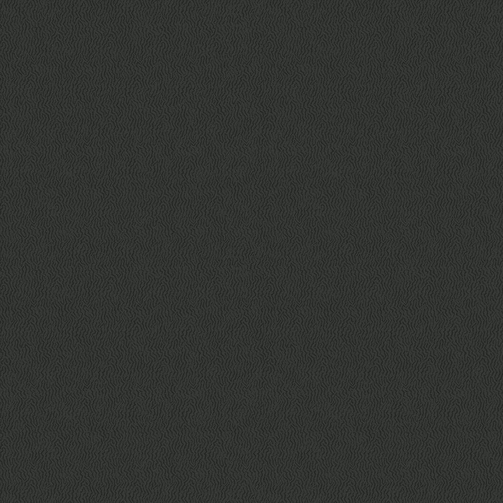 Pico Wallpaper - Black - by Fardis