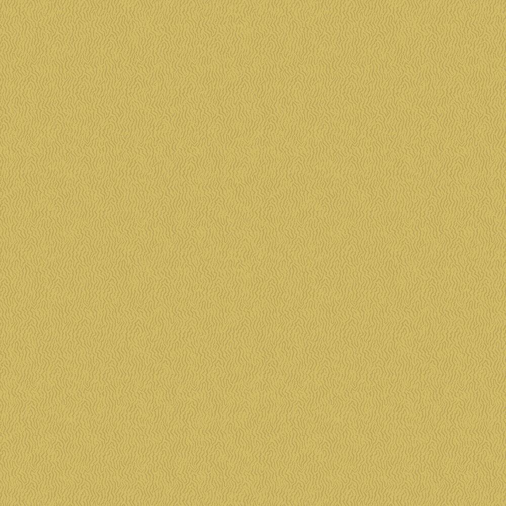 Pico Wallpaper - Yellow - by Fardis