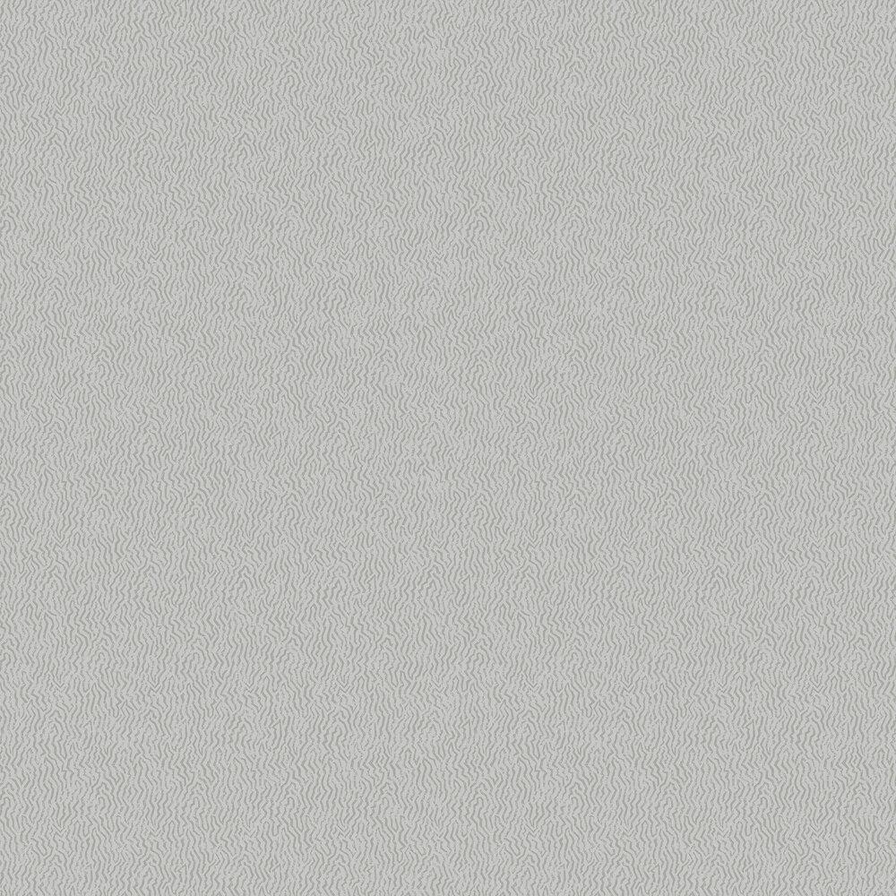 Fardis Pico Stone Wallpaper - Product code: 10880