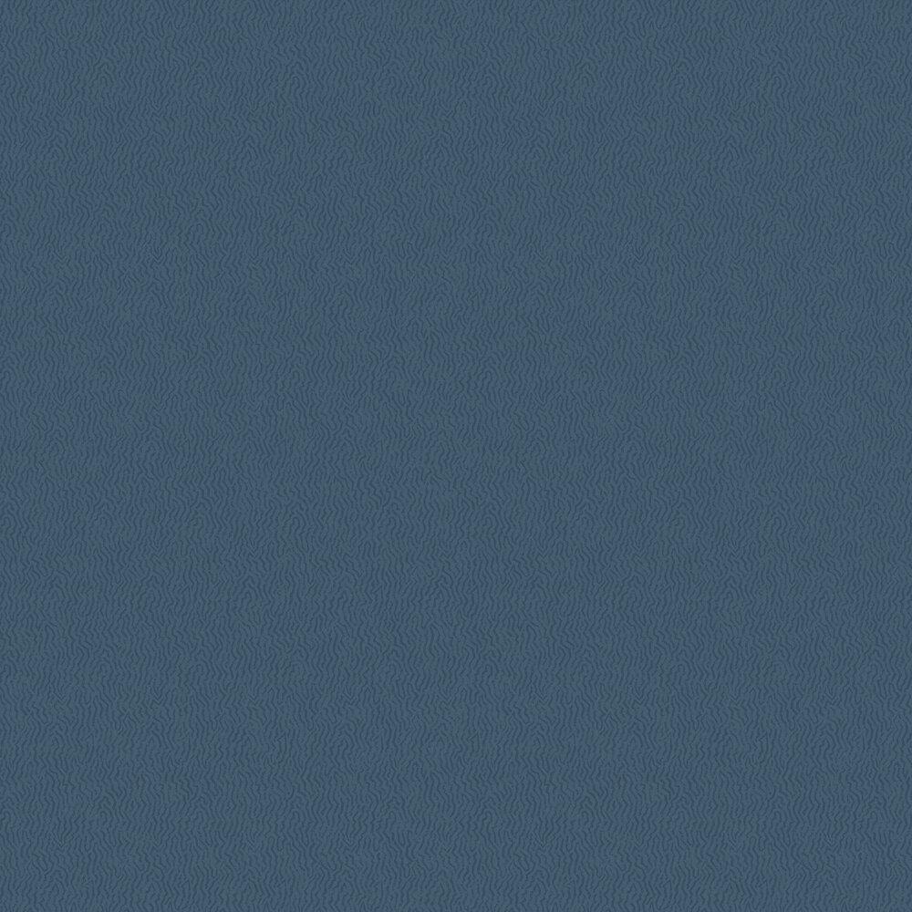 Fardis Pico Blue Wallpaper - Product code: 10881