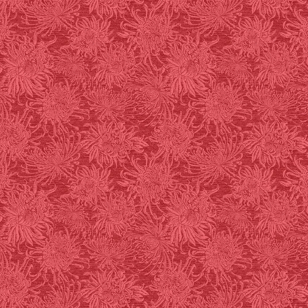 Fardis Laguna Red Wallpaper - Product code: 10899
