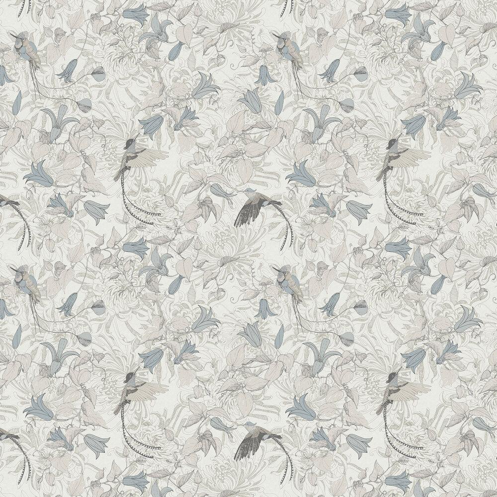 Fardis Lucia Cream Wallpaper - Product code: 10906