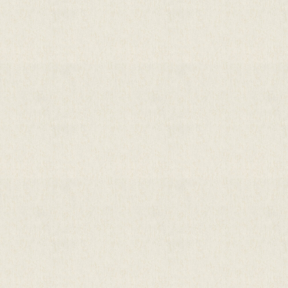 Albany Turin Texture Ivory Wallpaper - Product code: 5413
