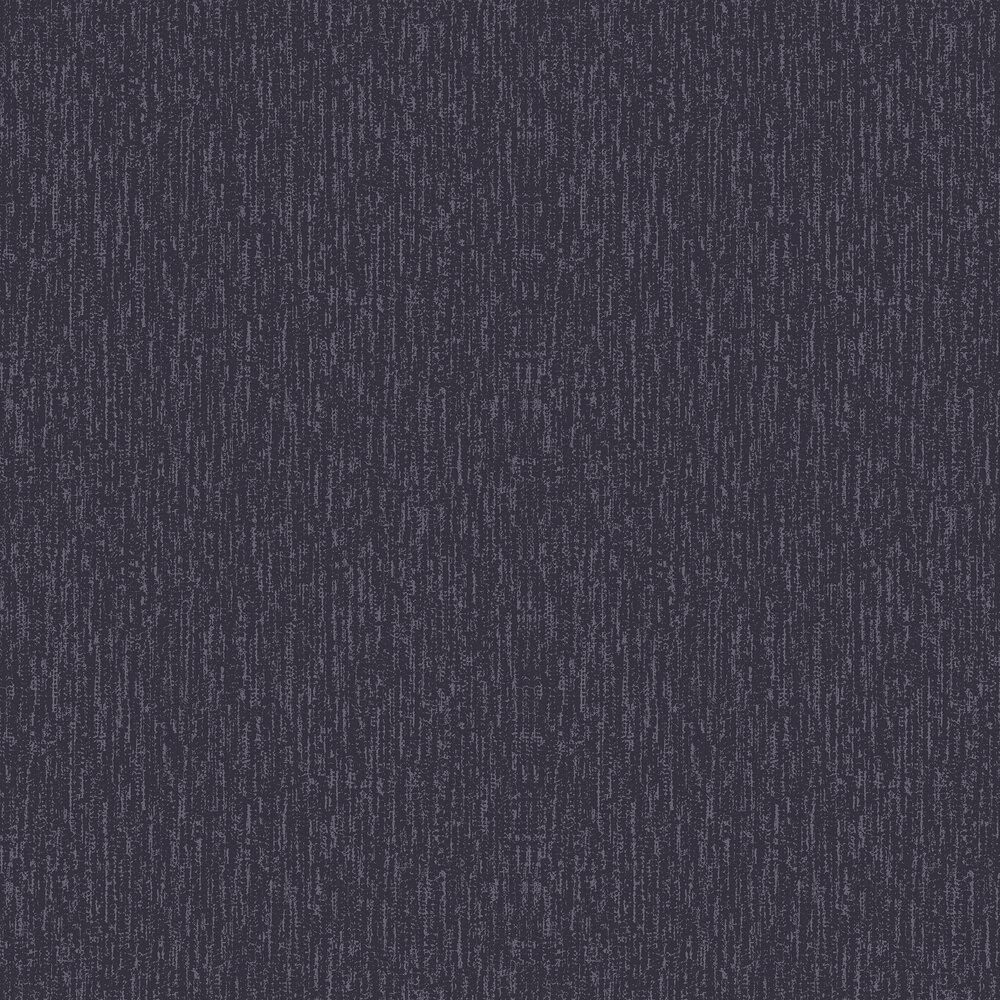 Fardis Kabru Purple Wallpaper - Product code: 10916