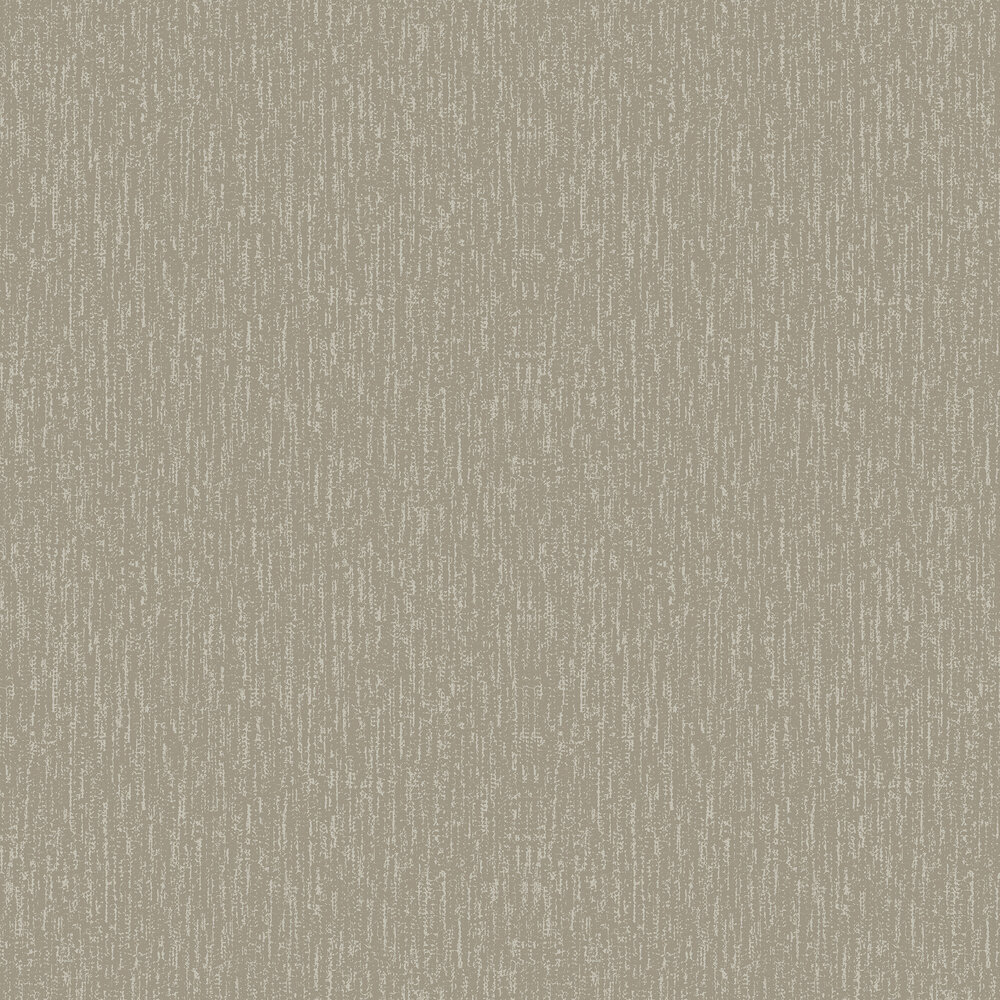 Fardis Kabru Beige Wallpaper - Product code: 10917