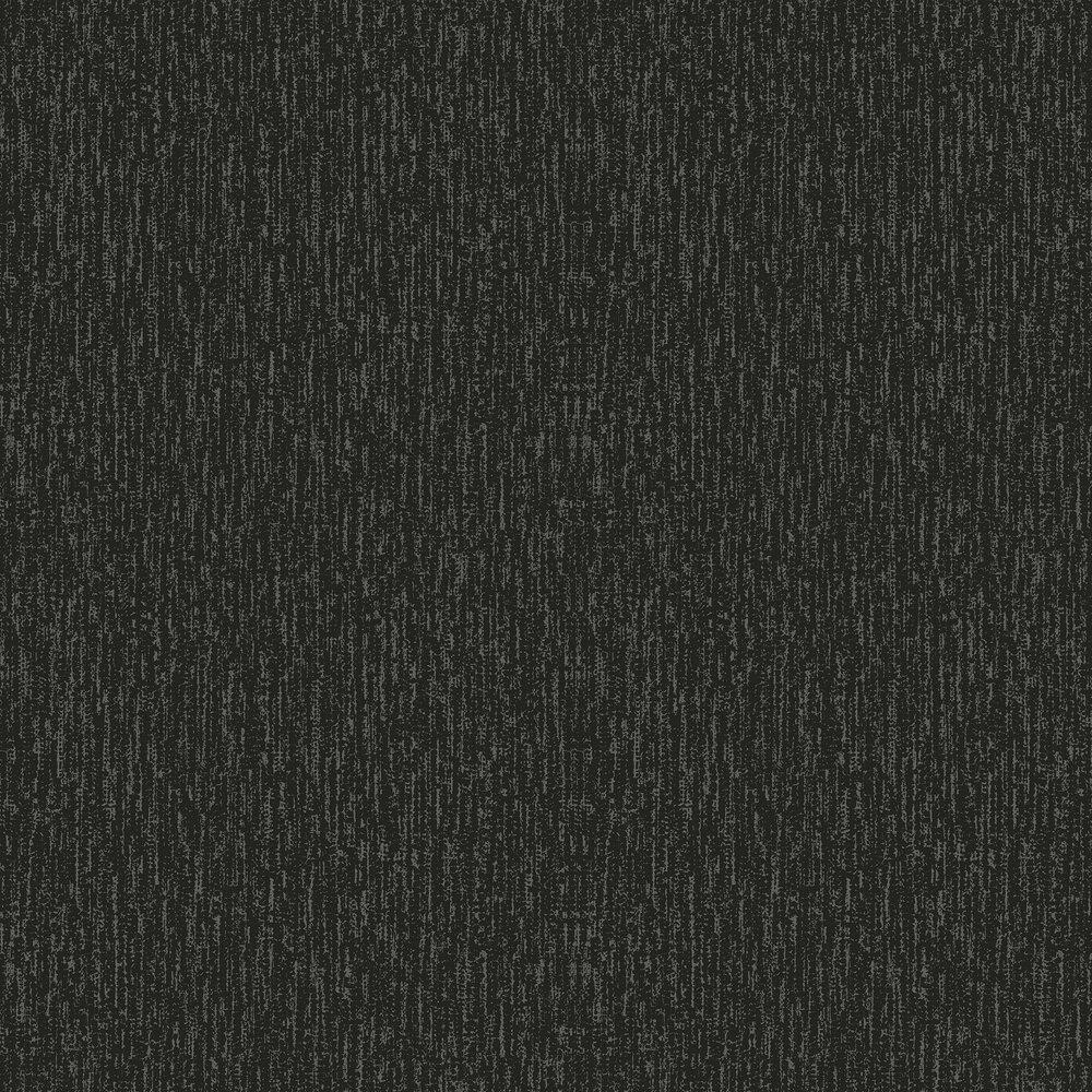 Fardis Kabru Black Wallpaper - Product code: 10918