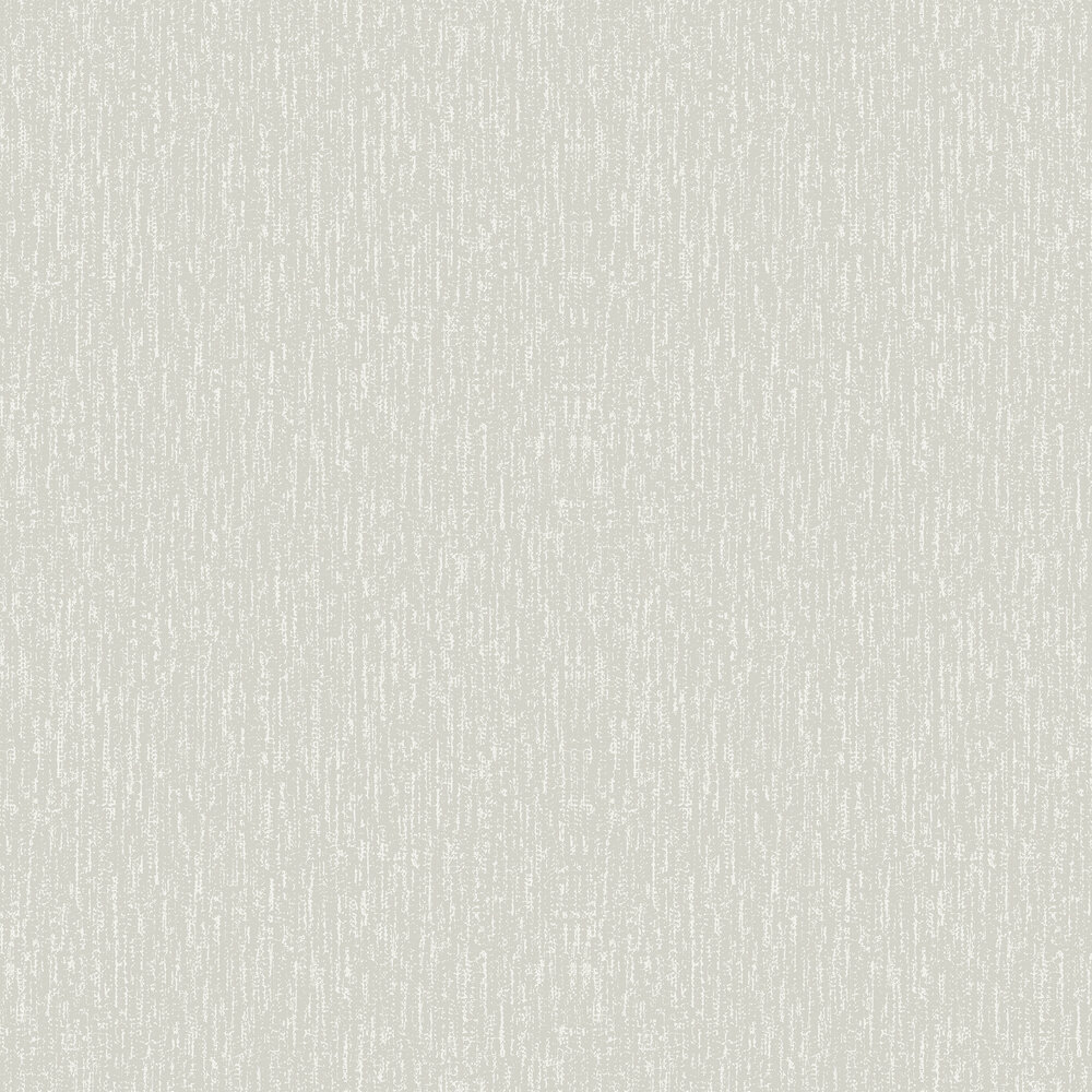 Fardis Kabru Grey Wallpaper - Product code: 10919