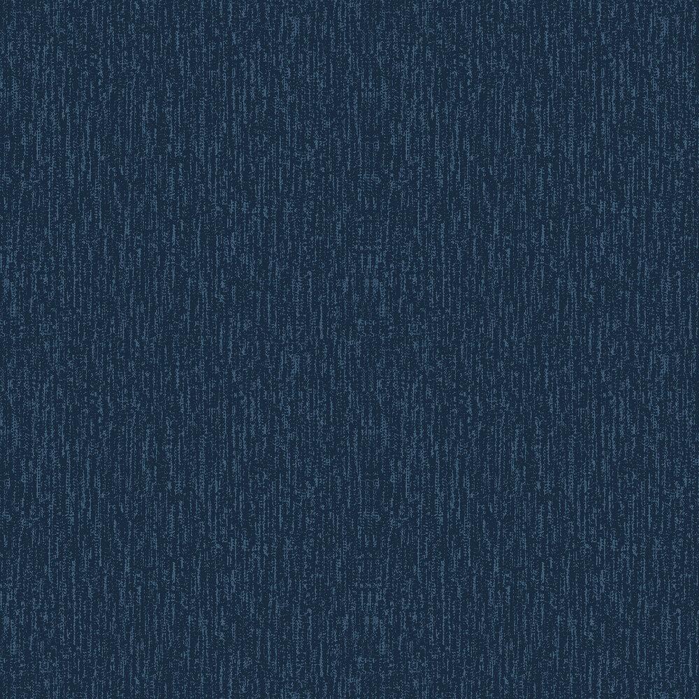Fardis Kabru Blue Wallpaper - Product code: 10920