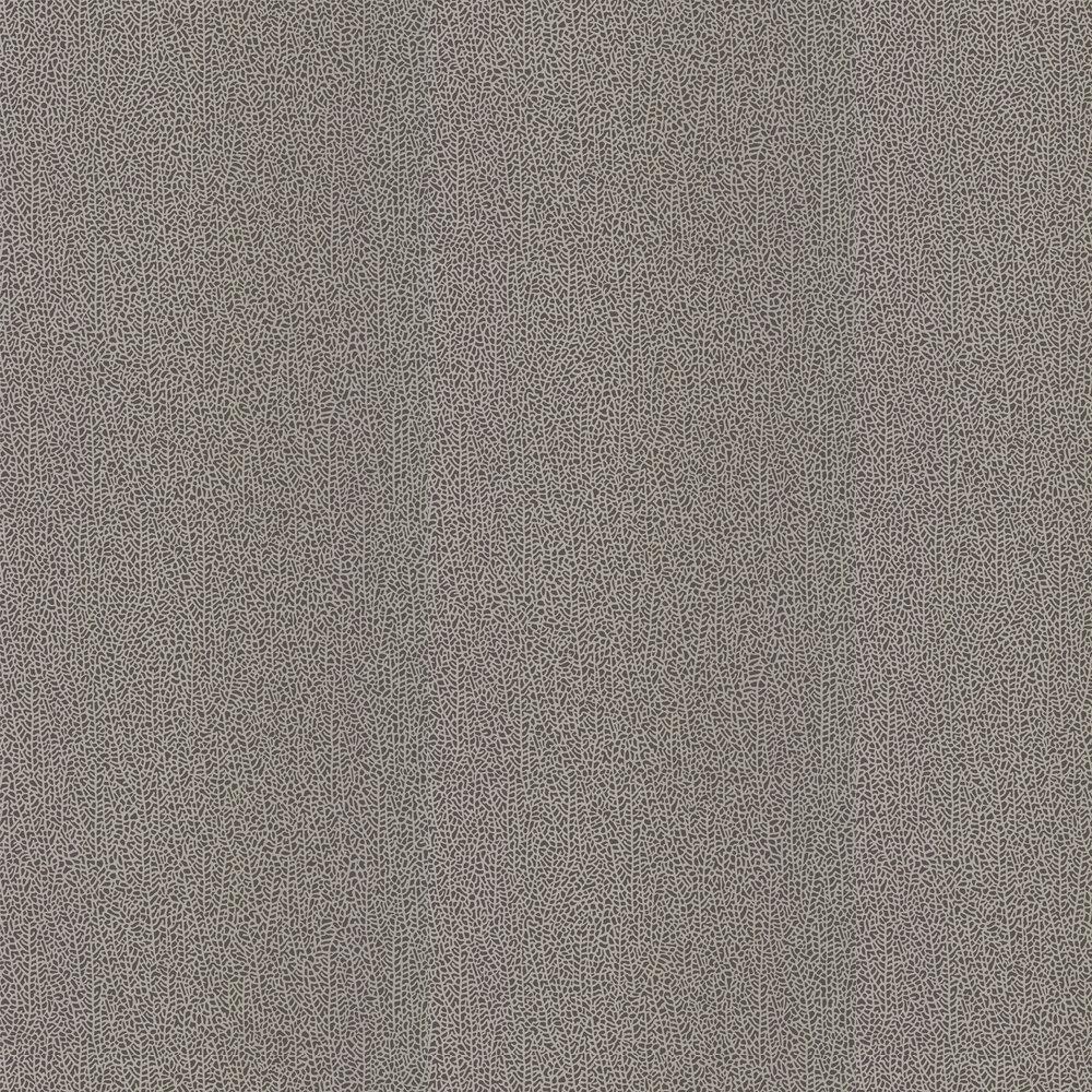 Clarke & Clarke Isla Charcoal / Gold Wallpaper - Product code: W0093/02