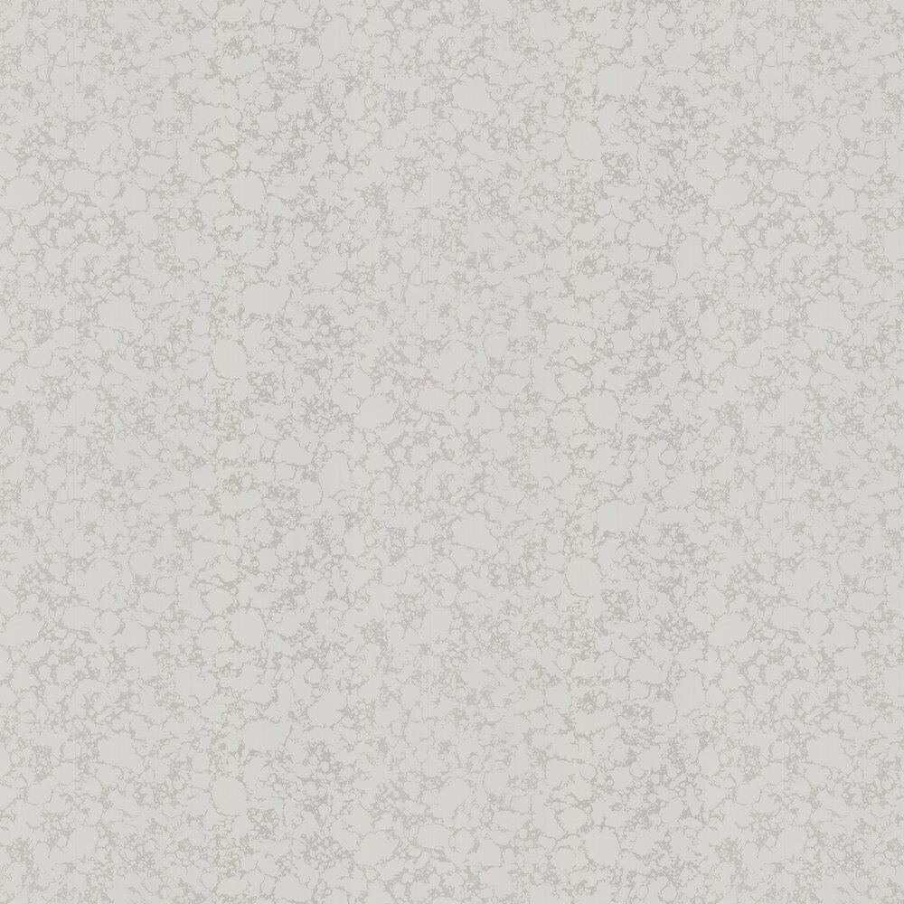 Clarke & Clarke Pietra Grey / Gilver Wallpaper - Product code: W0096/03