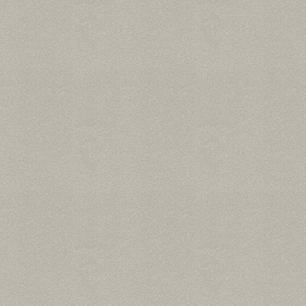 Albany Amalfi Stone Wallpaper - Product code: 32005