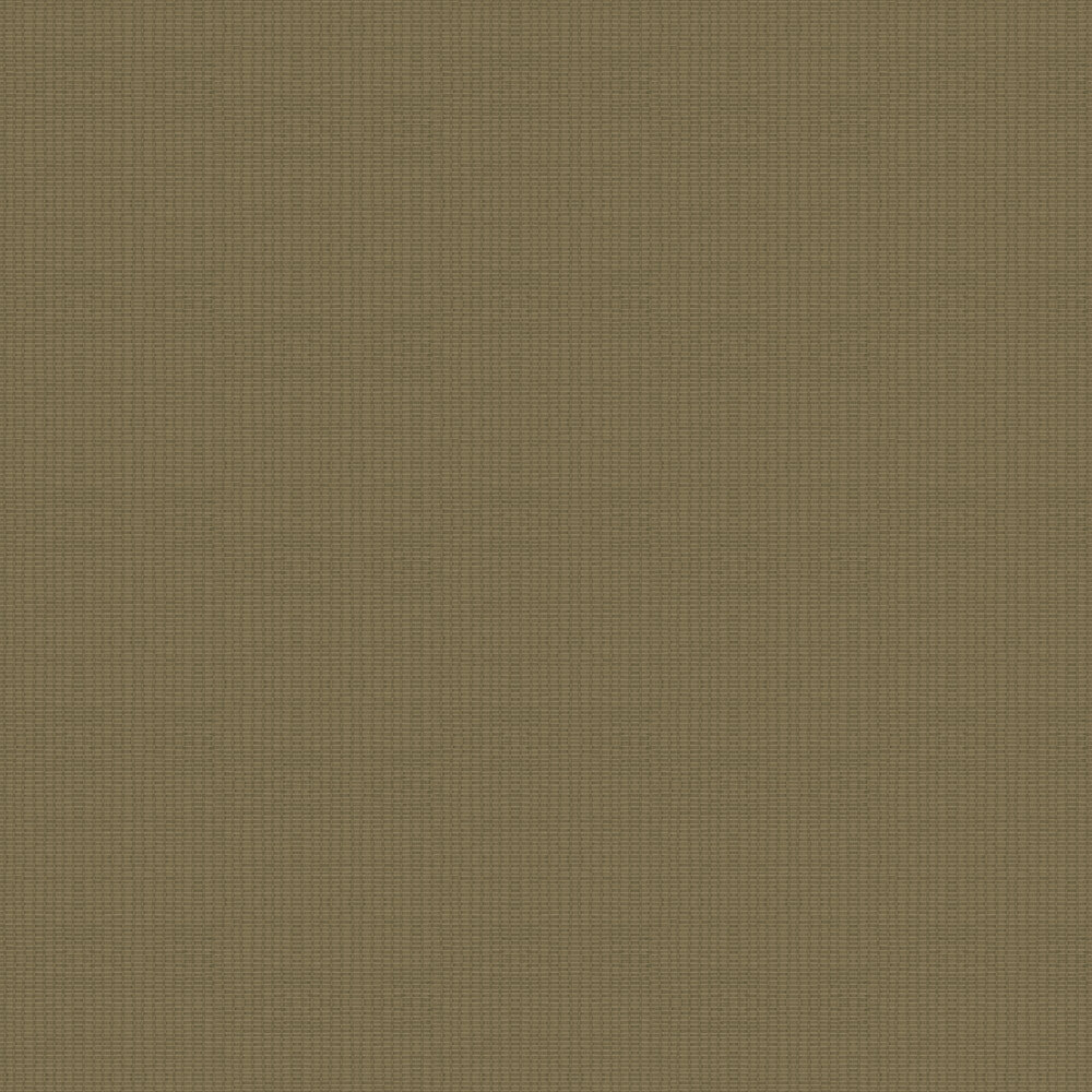 Engblad & Co Weft Olive Wallpaper - Product code: 6226