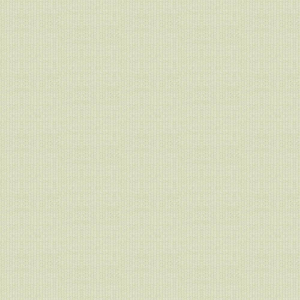 Engblad & Co Weft Apple Green Wallpaper - Product code: 6229