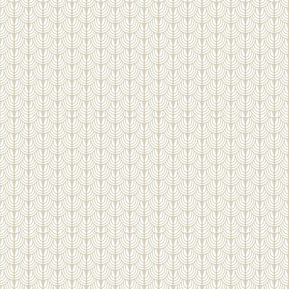 Coordonne Camille Beige Wallpaper - Product code: 6600041