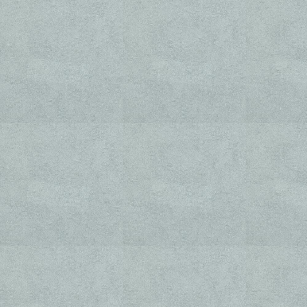 Coordonne Berthe Aqua Wallpaper - Product code: 6600073