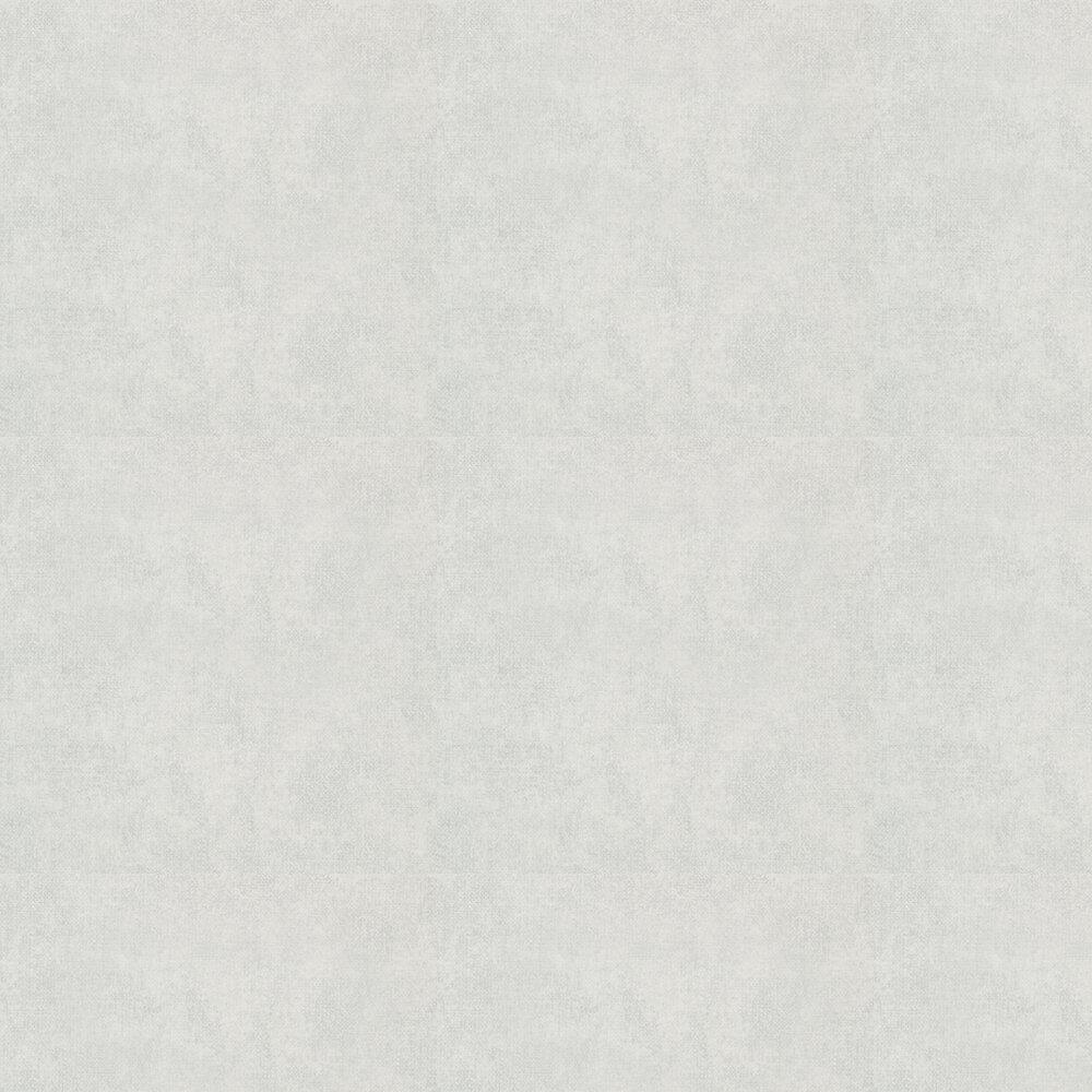 Berthe Wallpaper - Silver - by Coordonne