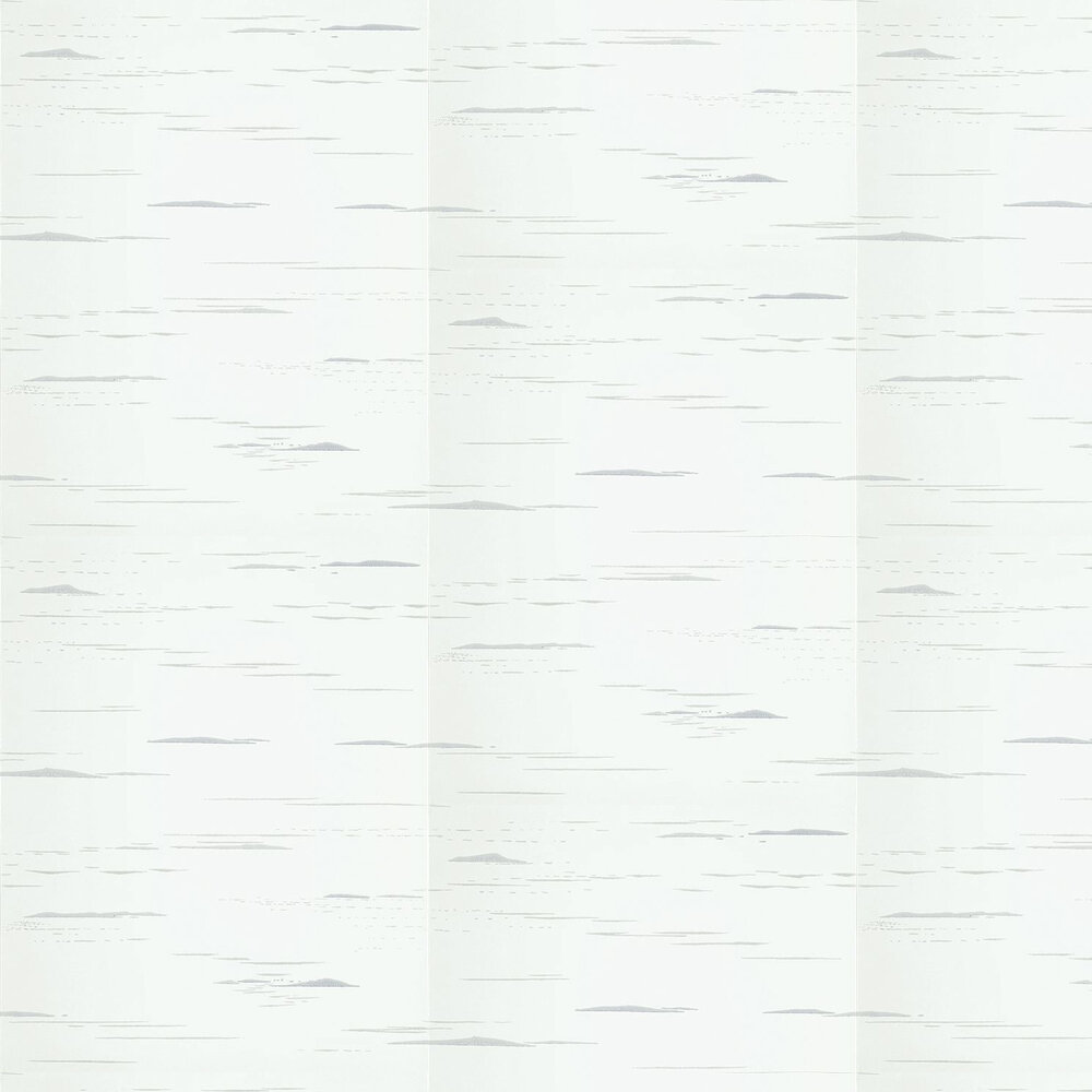 Archipelago Wallpaper - Tide - by Paint & Paper Library