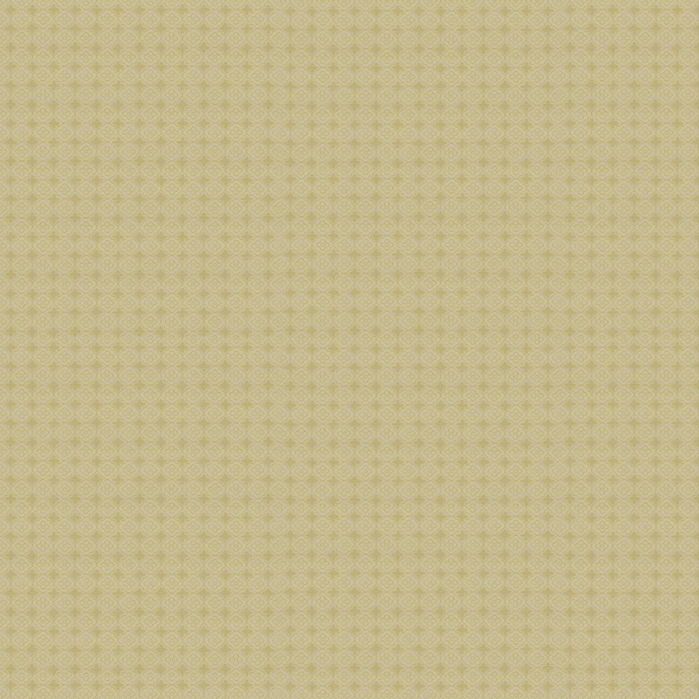 JAB Anstoetz  Ogawa Green Wallpaper - Product code: 4-4089-030
