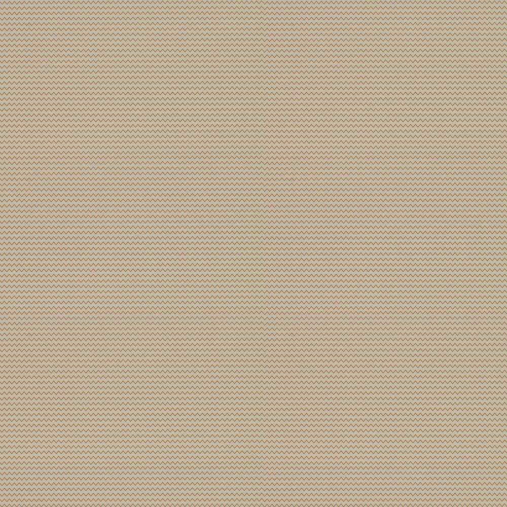 Oblique Mini Wallpaper - Mousseaux - by Zoffany