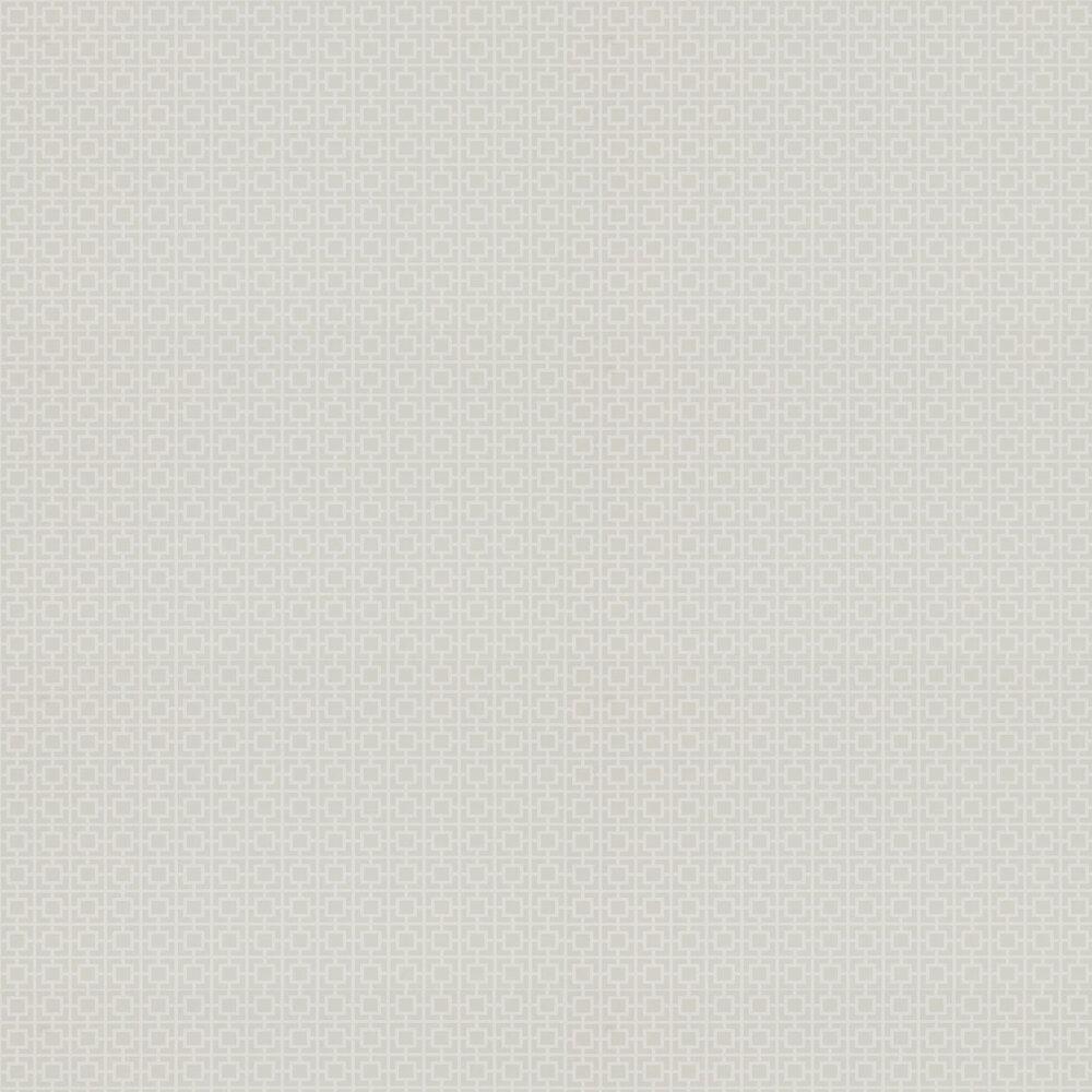 Seizo Wallpaper - Smoked Pearl - by Zoffany