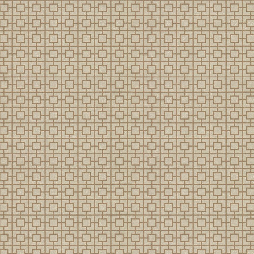Seizo Raku Wallpaper - Mousseaux - by Zoffany