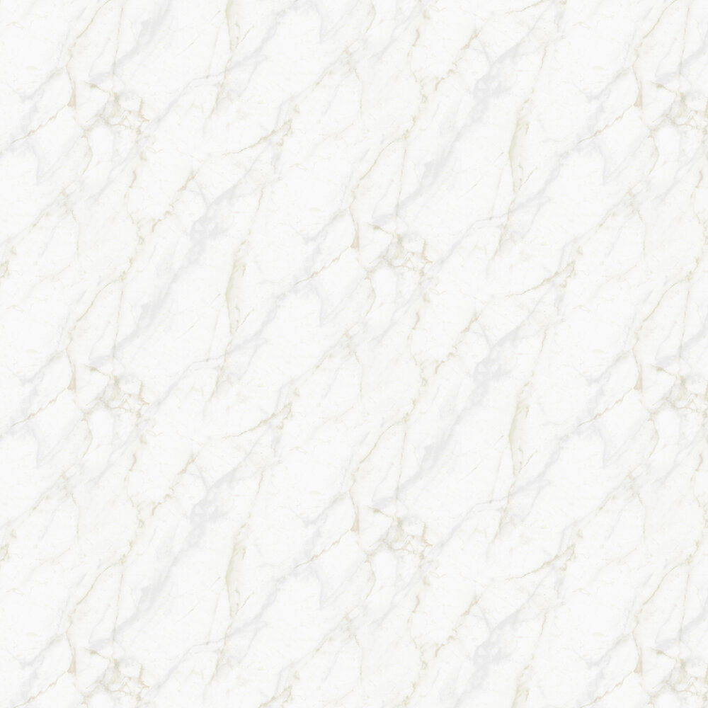 Brewers Marble Effect White / Grey Wallpaper - Product code: SR210501