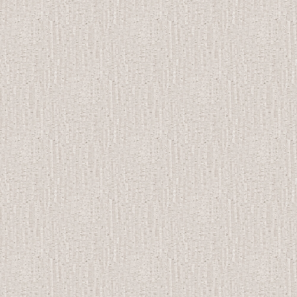 Brewers Natural Cork Pale Pink / Silver Wallpaper - Product code: SR210703