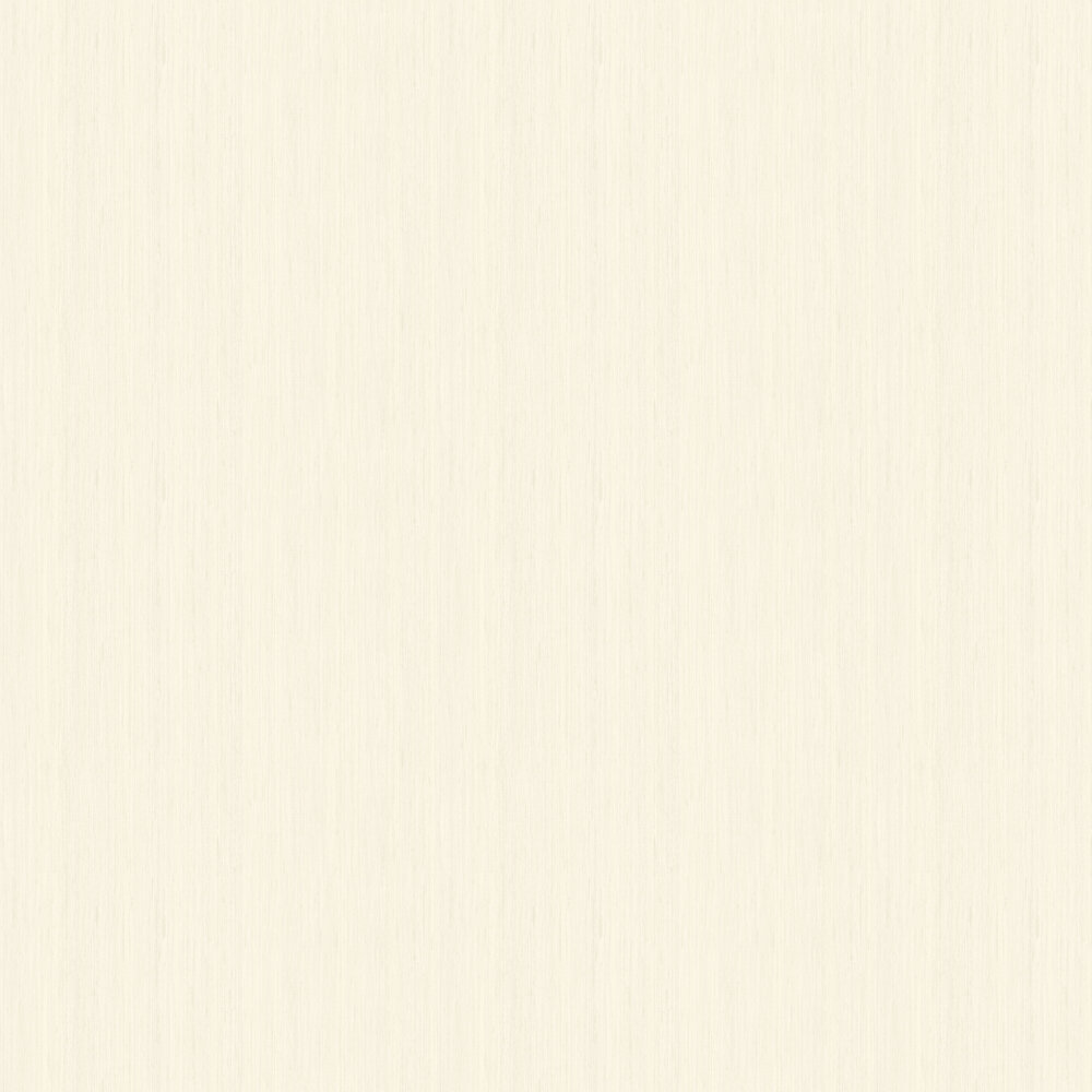 Sloane Wallpaper - Ivory - by SketchTwenty 3