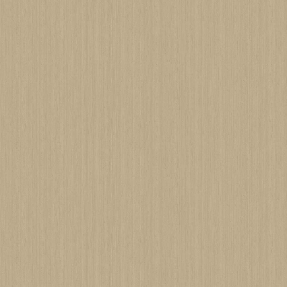 Sloane Wallpaper - Gold - by SketchTwenty 3
