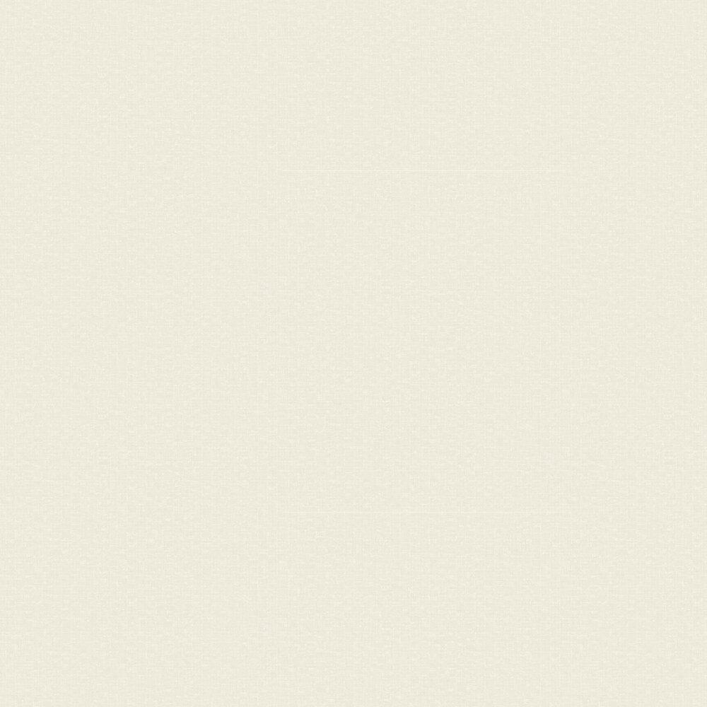 Fractal Wallpaper - Ivory - by SketchTwenty 3