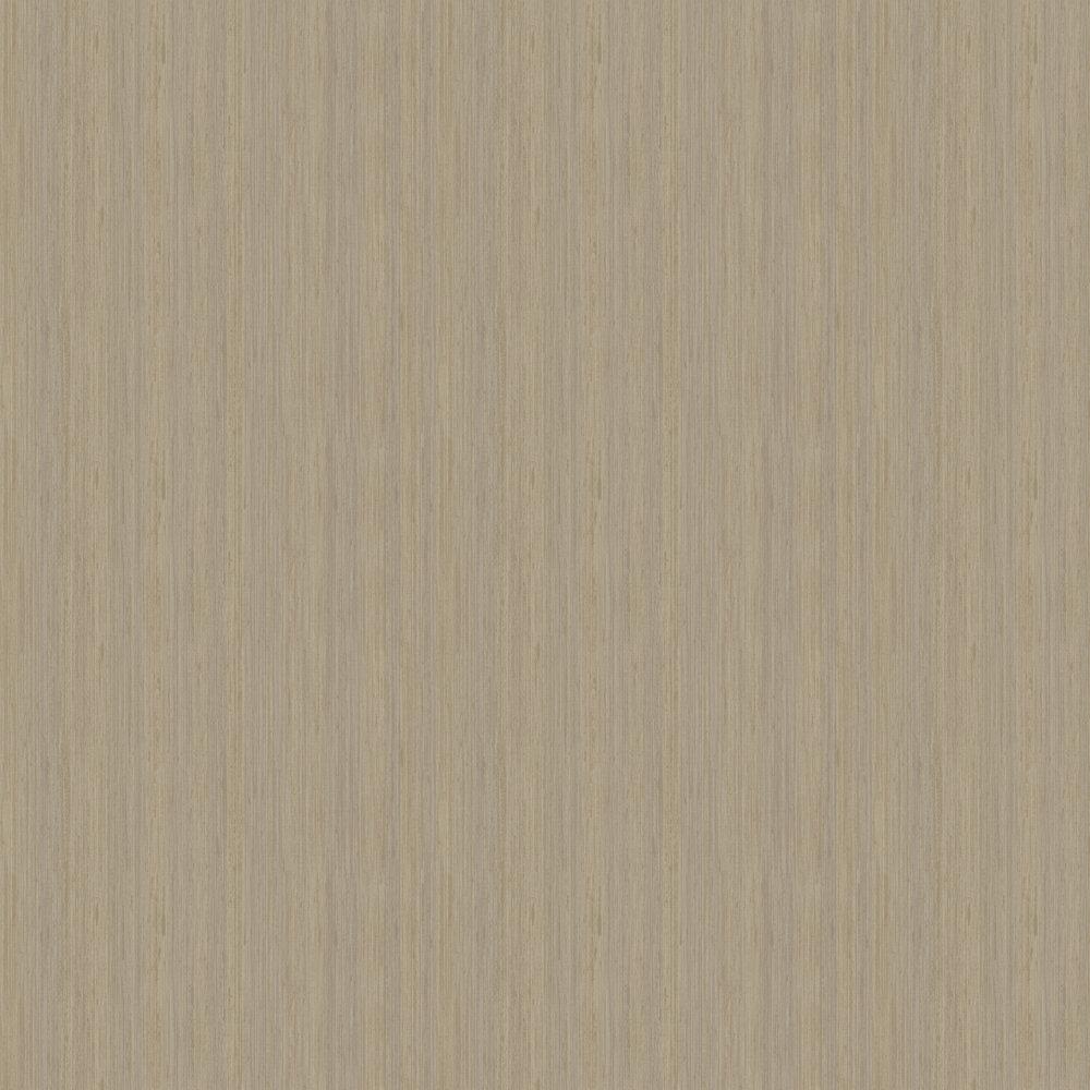 Sloane Wallpaper - Iridescent Sage - by SketchTwenty 3