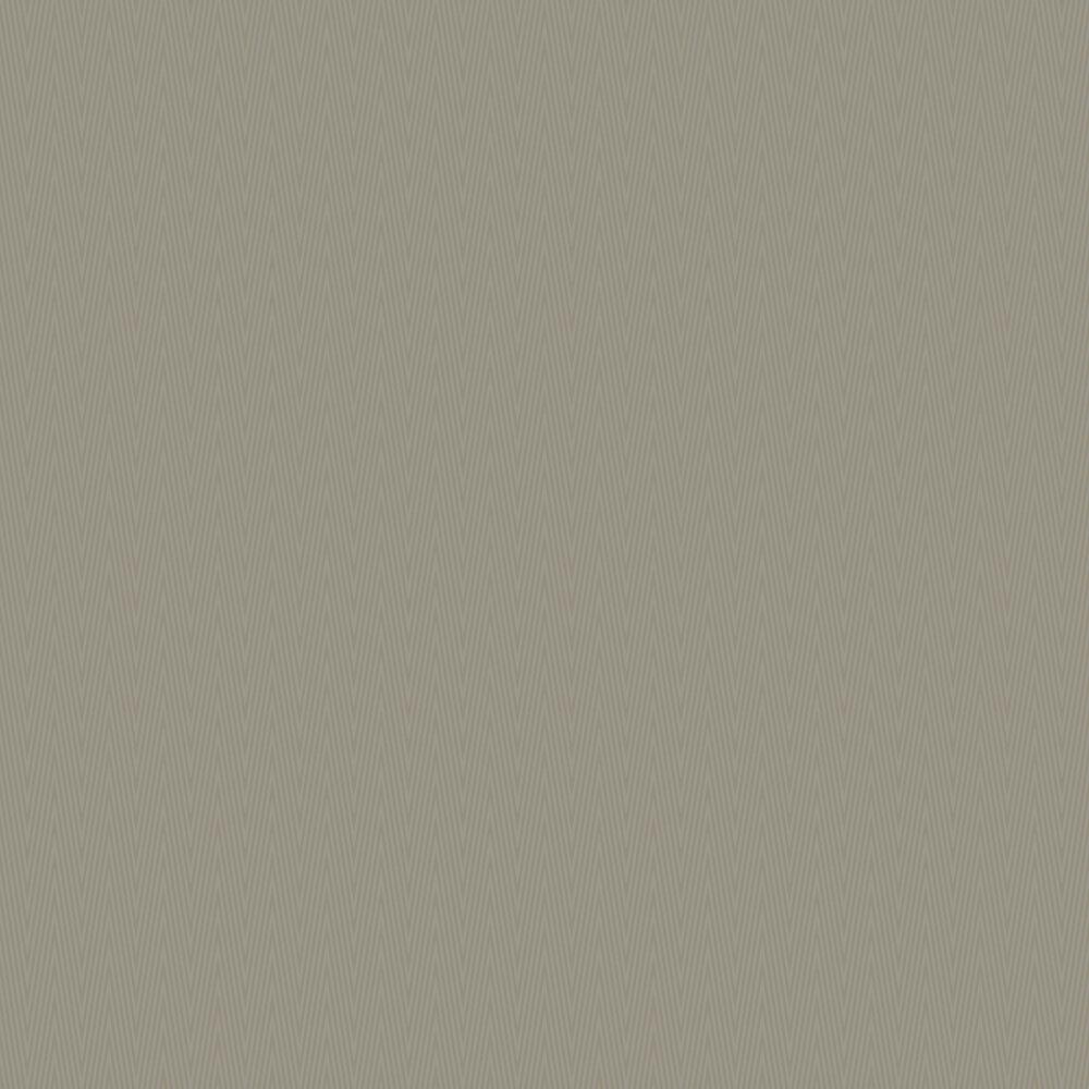 Chevron Beads Wallpaper - Iridescent Sage - by SketchTwenty 3