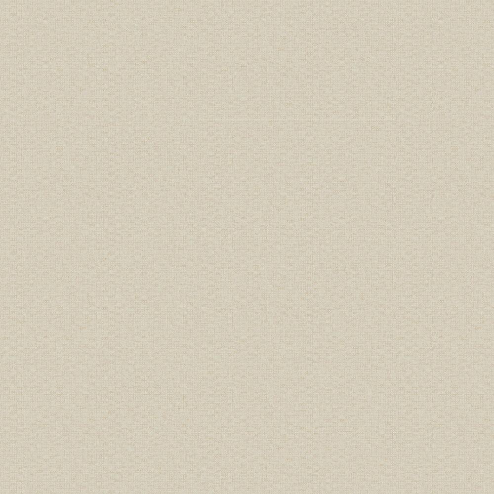 Fractal Wallpaper - Sand - by SketchTwenty 3