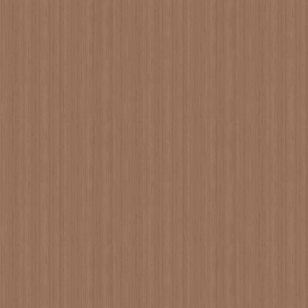 Sloane Wallpaper - Copper - by SketchTwenty 3