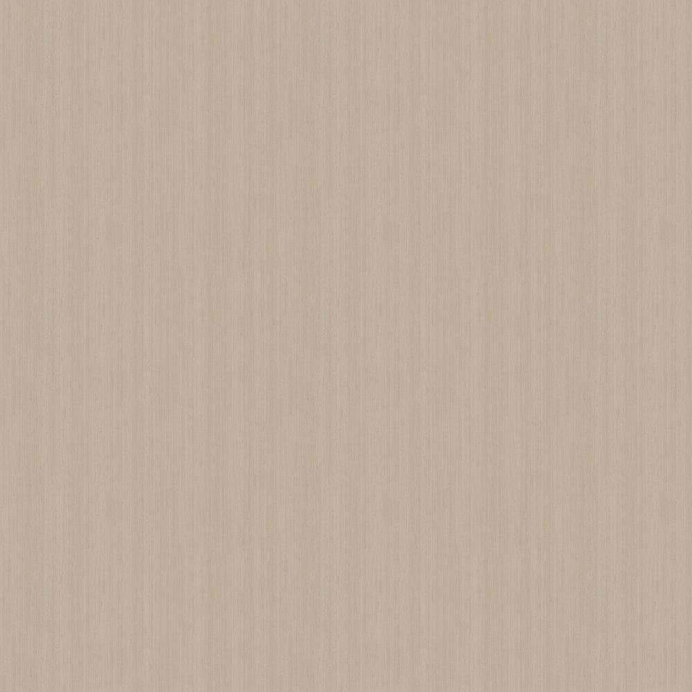 Sloane Wallpaper - Sand - by SketchTwenty 3