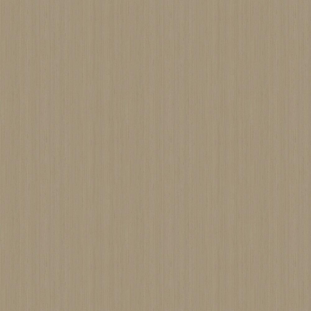 Sloane Wallpaper - Dark Gold - by SketchTwenty 3