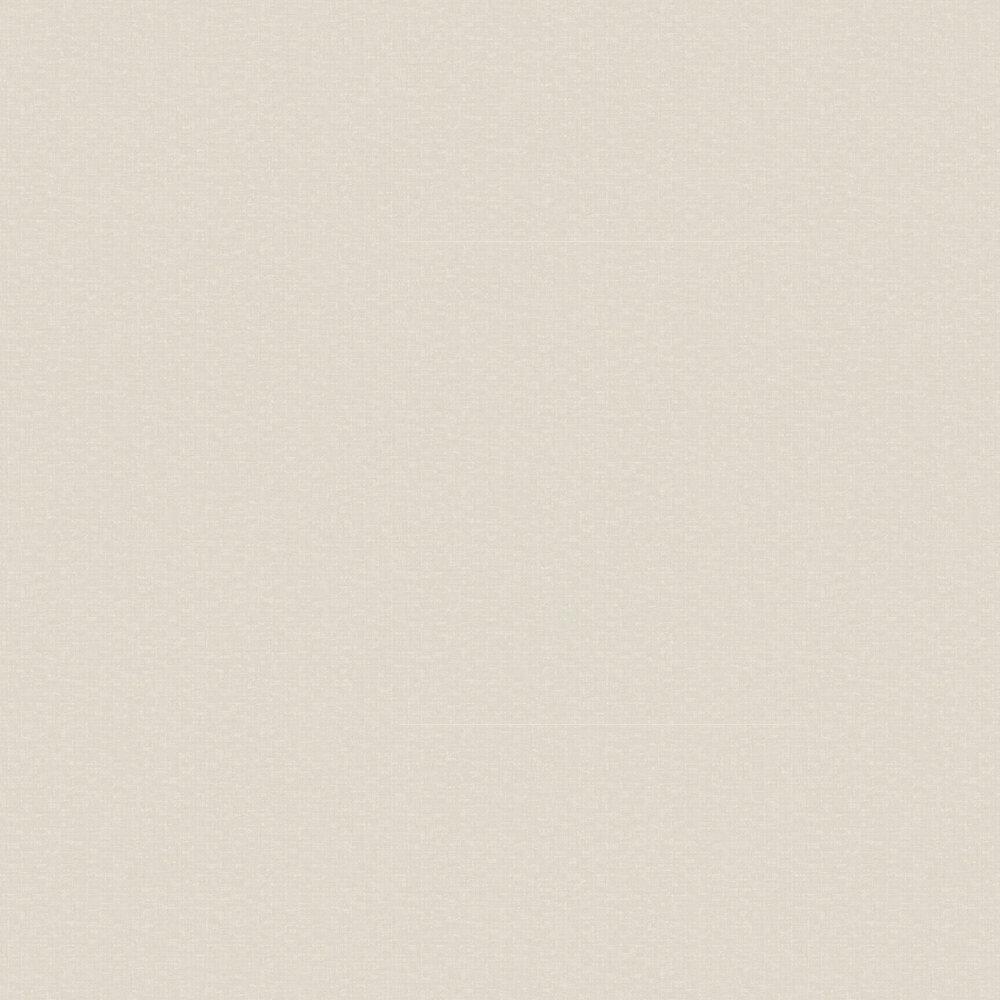 Fractal Wallpaper - Light Taupe - by SketchTwenty 3
