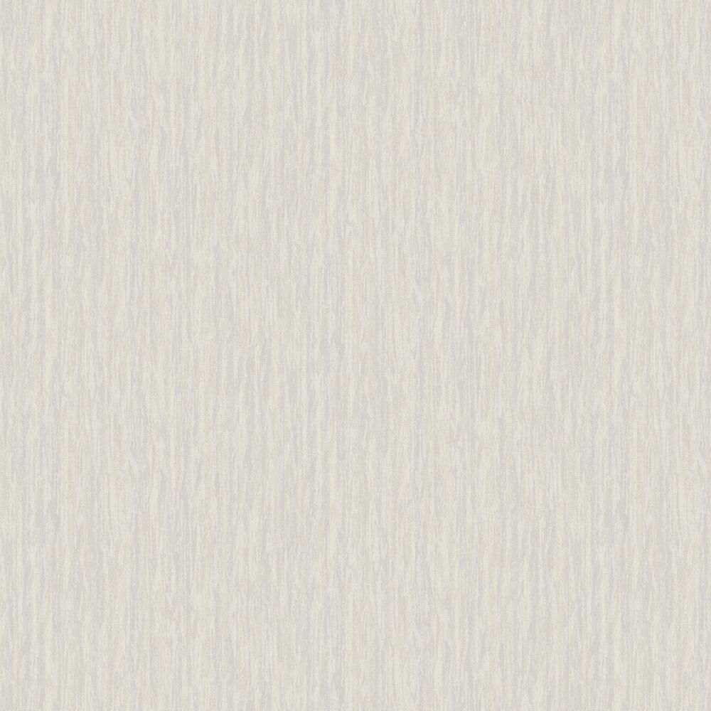 Silk Bark Wallpaper - Taupe - by SketchTwenty 3